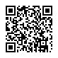 20110325QR_Code.jpg